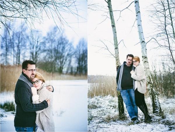 Anja und Daniel Mangatter - Brautstyling & Hochzeitsfotografie