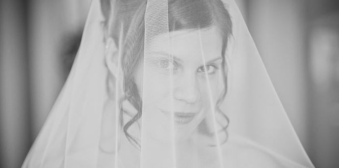 Hochzeit in der Lausitz