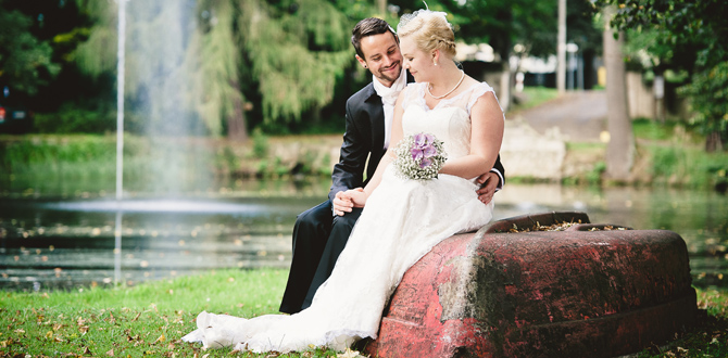 Hochzeit Barockschloss Oberlichtenau @ Daniel Mangatter Fotografie