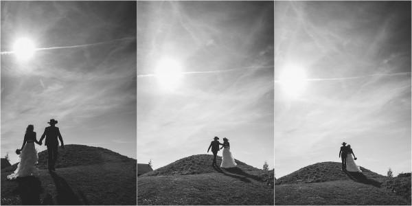 westernhochzeit-hochzeitsfotograf-dresden_0029