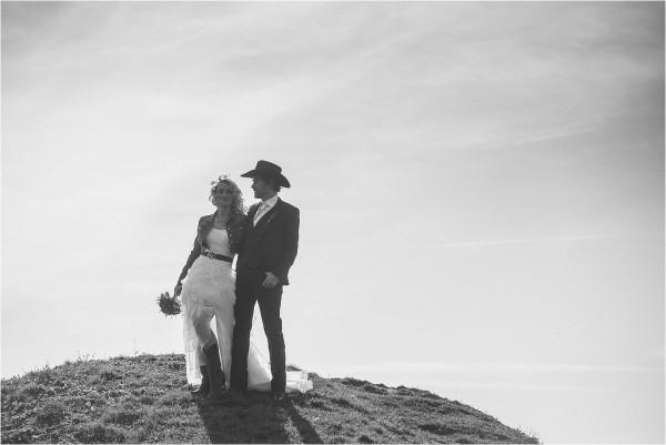 westernhochzeit-hochzeitsfotograf-dresden_0030
